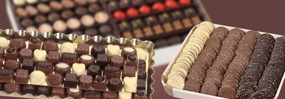 au bonbon de paris chocolats grossiste vente en gros de chocolats au d tail ballotins de. Black Bedroom Furniture Sets. Home Design Ideas